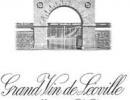 Slotsbesøg fra Chateau Leoville  Las Cases torsdag den 7.september 2017
