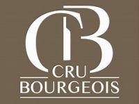 Tema smagning - Cru Bourgeois smagning - mandag den 25. november 2019 kl. 18.30 på IDA, Kalvebod Brygge 31-33