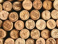 Modne vine i store årgange - mandag den 8. februar 2016 på Dampfærgevej 26 2100 København Ø kl. 18.30